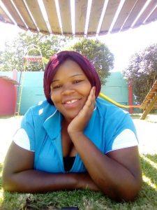 Charity Mkagula