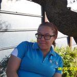 Elicia Pretorius