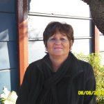 Melody Swanepoel